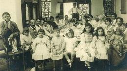 Juifs d'Algérie, naturalisation et émancipation