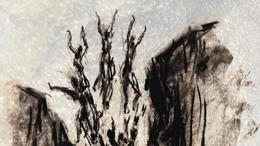 Kora'h: l'idéologie sans Dieu