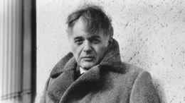 Y. H. Yerushalmi, le philosophe de la mémoire