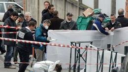 Des menaces grandissantes en France et en Europe