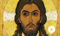 D'où vient le christianisme?