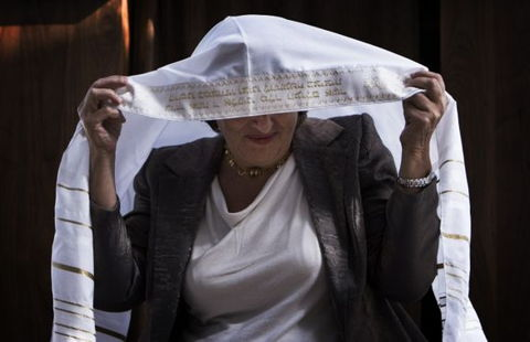 Le féminisme est-il soluble dans le judaïsme ?