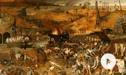 Comment parler des temps messianiques ?