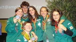 Le scoutisme ou comment apprendre le vivre ensemble
