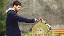 Le deuil, un rituel de vie