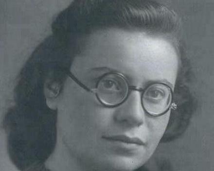 ''Sans feu ni lieu, carnets d'errance (1941-1945)'', de Lana Rozenberg