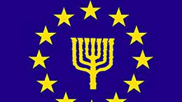 Y a t-il une autre Europe depuis la Shoah ?