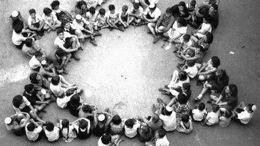Diversité du champ religieux et culturel juif