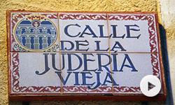 Le judéo-espagnol en Espagne aujourd'hui