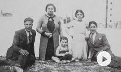 Les juifs turcs aujourd'hui