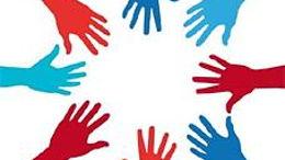 Enseigner la citoyenneté et le nationalisme