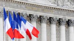 Etat juif et République française: des modèles à repenser