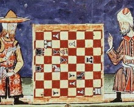 Passions généalogiques et sagas judéo-espagnoles
