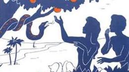 Adam et Eve, le premier machisme ?