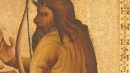 Toledot: la haine d'Esaü