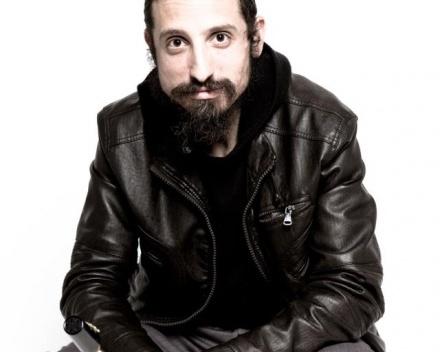 Daniel Zamir Quartet