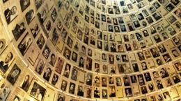 L'antisémitisme dans la pensée contemporaine