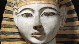 Bechala'h: le chagrin du Pharaon
