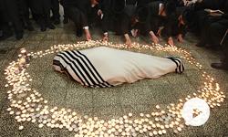 Un point de vue juif sur la fin de vie assistée