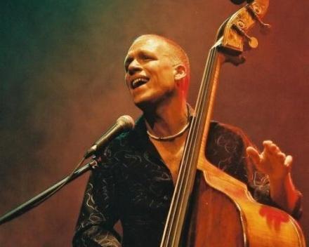 Israel, le nouveau vivier du jazz mondial