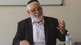 Ki tissa: le prosélytisme de Moïse