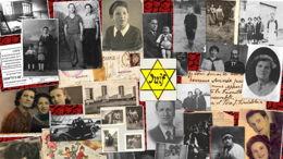 L'Etat français face aux persécutions antisémites