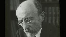 Le sionisme selon Ahad Ha-Am et Berdichevsky
