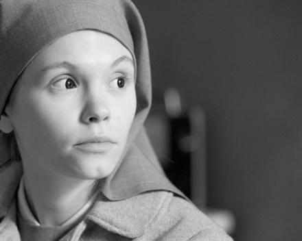 ''Ida'', la nonne juive
