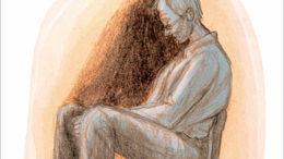 Metsora: la maladie de l'égoïsme