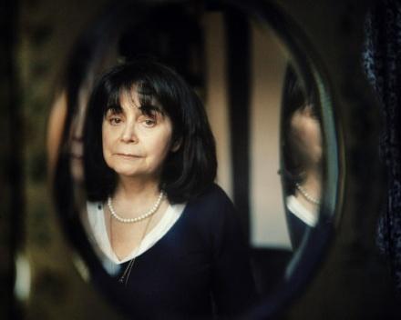 Les ''Jours nocturnes'' de Myriam Anissimov