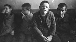 L'eugénisme nazi: la chasse aux malades mentaux