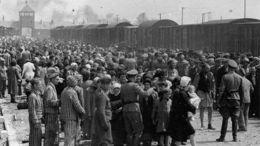 L'industrie de la mort: Chelmno, Belzec, Sobibor, Treblinka