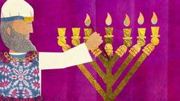Beaalote'ha: la crise d'adolescence d'Israël