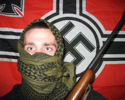 L'antisémitisme d'extrême droite