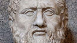 L'amour, entre Ruth et Platon