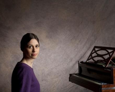 Deux compositeurs oubliés de Terezin