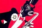 L'exil des musiciens juifs d'Europe