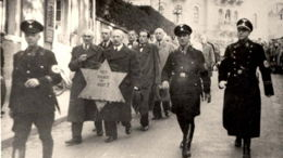Que savaient les juifs ?