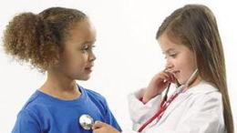 Le choix du traitement médical