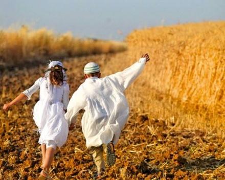 Le jubilé: une utopie nécessaire?