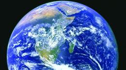 Be'houkotaï: réunir le ciel et la terre
