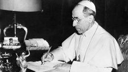 Les ''neutres'':  l'Eglise, la Suisse et la Croix-Rouge face à la Shoah
