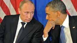 Vers une nouvelle guerre froide?