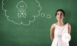 PMA : méthodes, recherche et pratiques