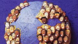 Ki tavo: l'alliance pour tous