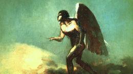 Nitsavim-Vayele'h: la jalousie des anges