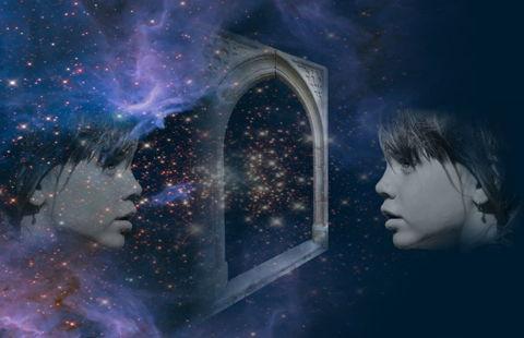 A'harei mot-Kedochim: la nostalgie de l'âme