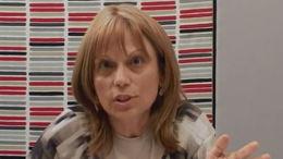 Behar-Be'houkotaï: s'arrêter pour penser