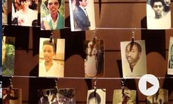 Le génocide des Tutsis raconté par un rescapé