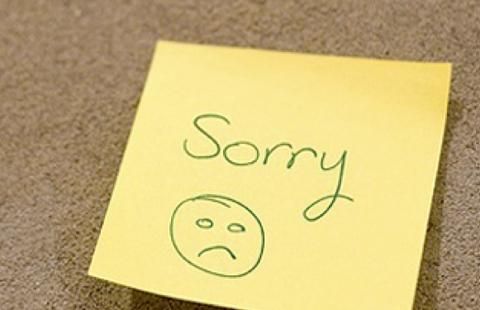 Kipour: le pardon n'est pas l'oubli